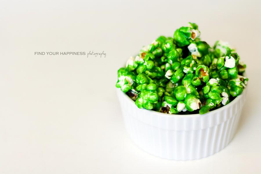 Αποτέλεσμα εικόνας για green popcorn recipe