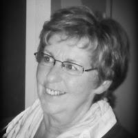 Profilbild von Verena Kälin