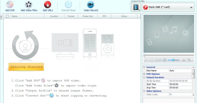 Any Video Converter Ultimate 4 3 9 1 Portable Full Version Download Terbaru
