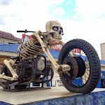 rtishchevdmitry #байк #мото #мотоцикл #дорога #м4
