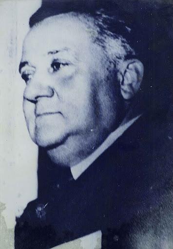 Sr. Jairo Callado