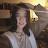 minji han avatar image