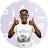 Adjei-Kyeremeh Kofi avatar image