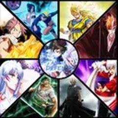 https://lh5.googleusercontent.com/-rfbKnx7gA64/URCFJHlgmWI/AAAAAAAAAFU/8AiRiLkM8SU/w241-h241-n-k/Anime%2BDefence%2BV1.0.jpg
