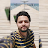 Amr Ashraf avatar image