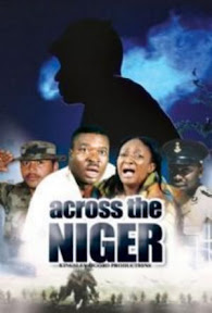 Across the Niger 2