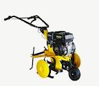 Motokultivator CODEC FY-ST75 (MK750)