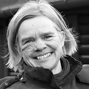 Karen Olsen Photo 29