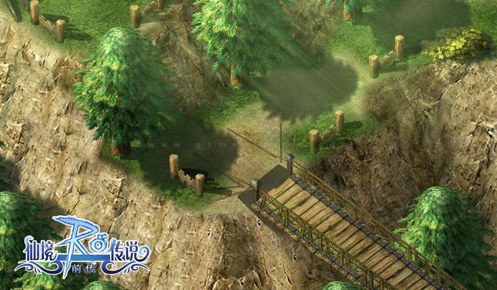 Đóng cửa Ninja, Dream2 làm webgame Ragnarok 2