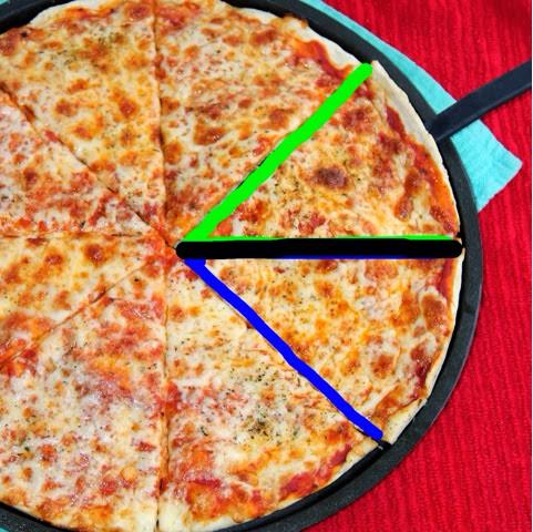 Real World Geometry : January 2014  Real World Geom...