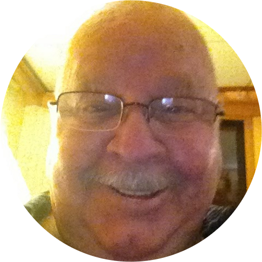 Ron Fitchett