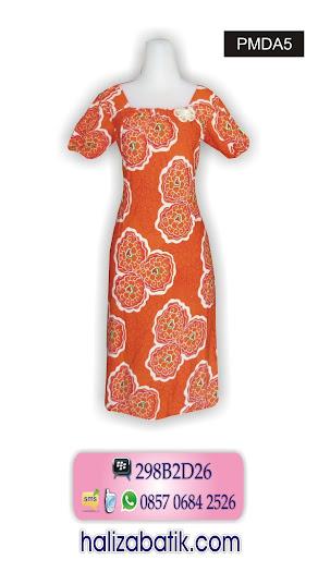 grosir batik pekalongan, Grosir Batik, Baju Batik, Busana Batik Wanita