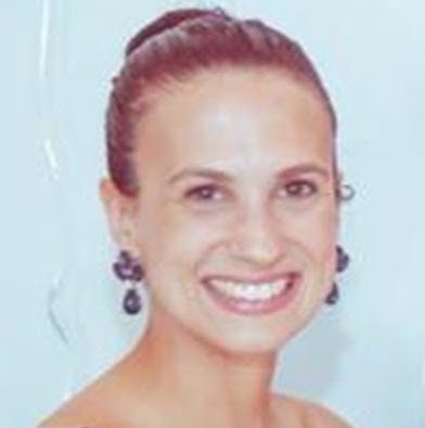 GiselleBrunoro