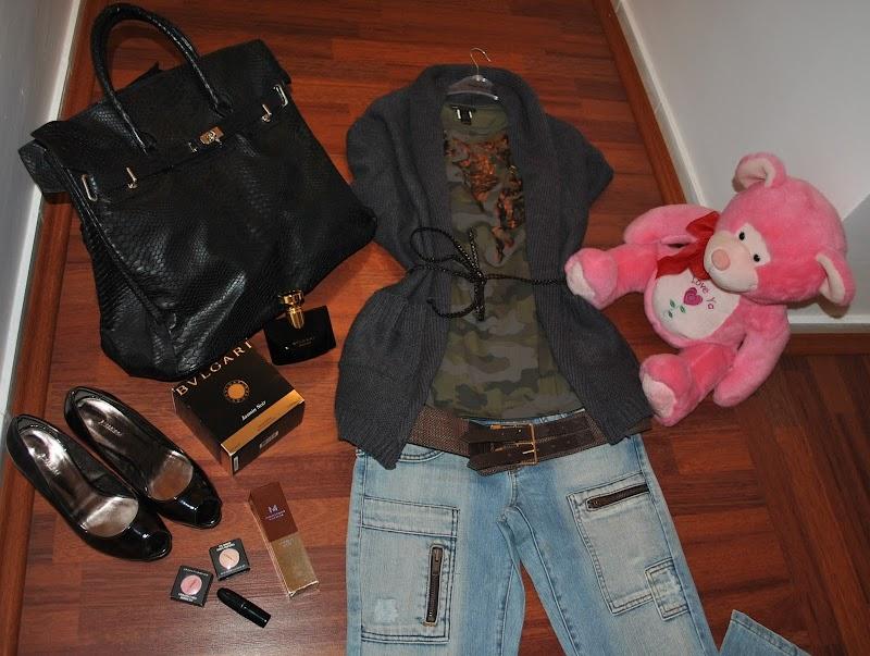 princesss06.blogspot.com dan hediyeler