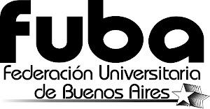 FUBA - Federación Universitaria de Buenos Aires