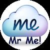 Mr Me