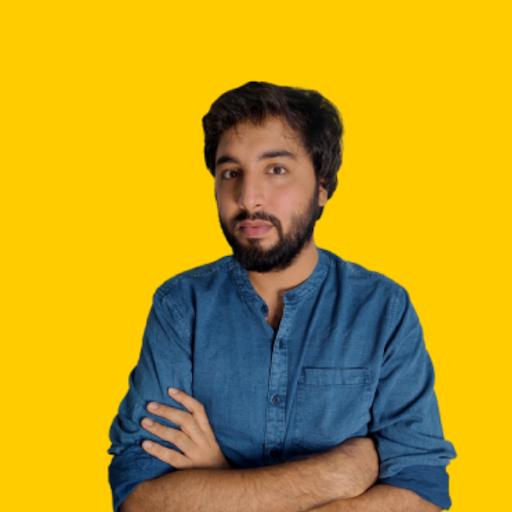 Ankit Bagga, User Review of TheOfficePass.com