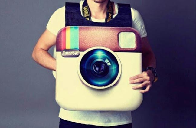 Come scaricare tutte le foto da un profilo Instagram