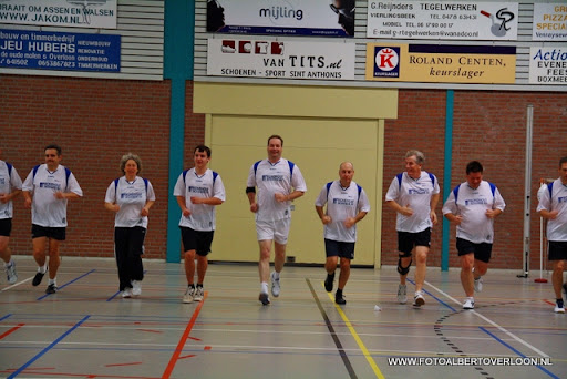 badminton-clinic De Raaymeppers overloon 20-11-2011 (4).JPG