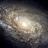 Andrew Jones avatar image