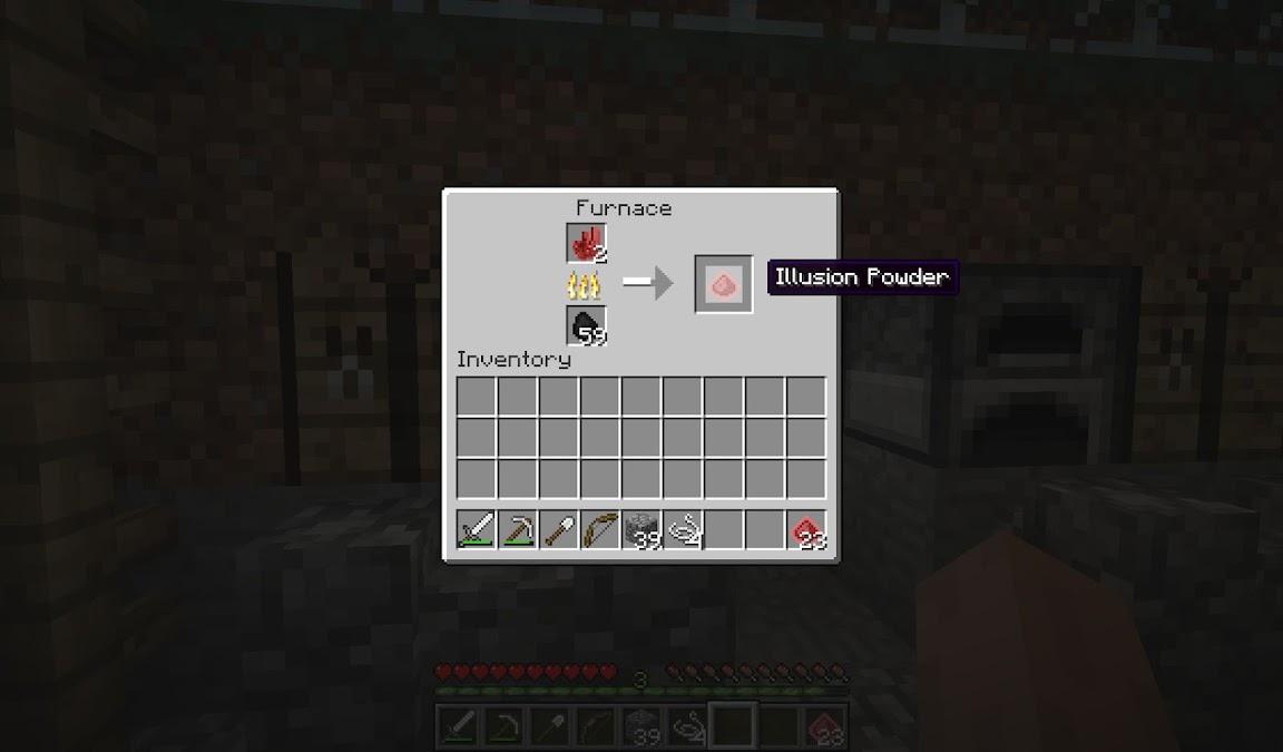 1.4.6 Illusion Blocks! 2013-01-08_00.24.40