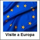 Visite a Europa
