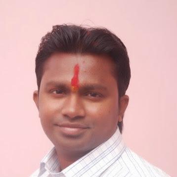 Yogesh Bhalerao Photo 19