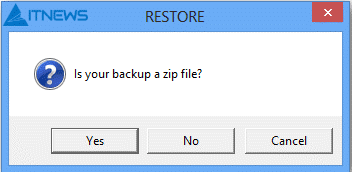 Windows8AppsDataBackup-restore-app-backup