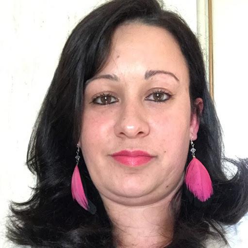 Maribel Cardoso
