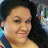Kristina Gutierrez avatar image