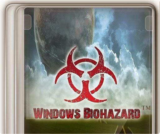 Windows XP Biohazard Edition v2 [SP3] [Español] 2013-06-17_18h04_14