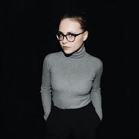 julia-tomilova