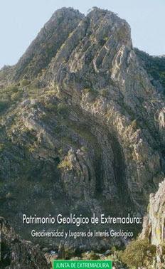 Patrimonio Geológico de Extremadura