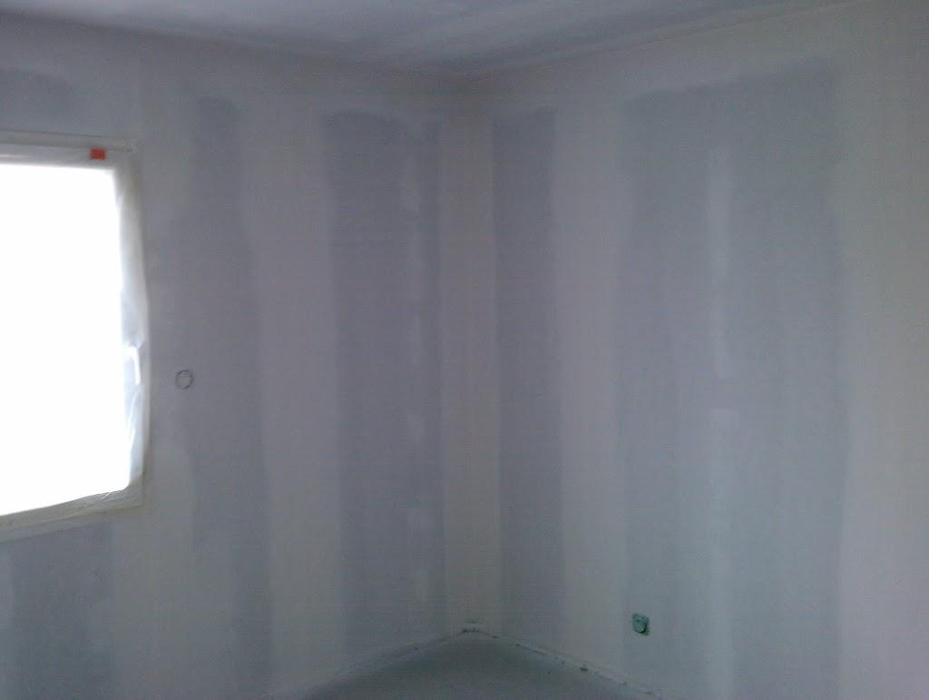 passage de l 39 lectricien raccordements et r talement des terres raccordement erdf. Black Bedroom Furniture Sets. Home Design Ideas
