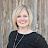 Beth Stallings avatar image