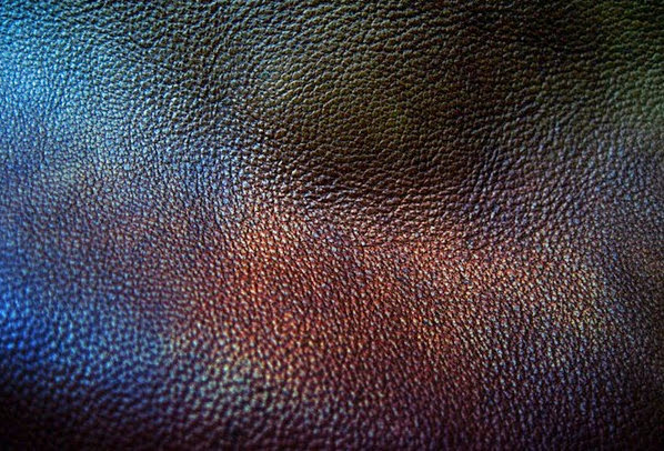 leather texture – 4