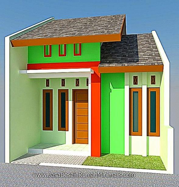 25 Terbaik Download Rumah Minimalis Design Info The Web