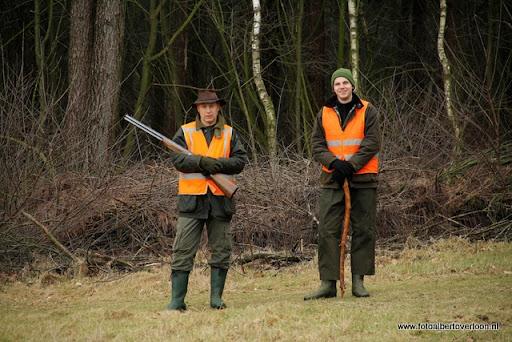 vossenjacht in de Bossen van overloon 18-02-2012 (51).JPG