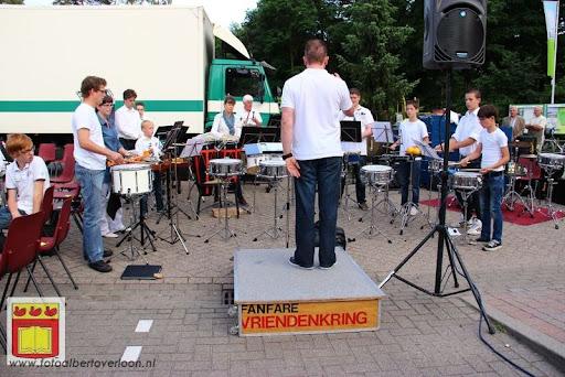 afsluitende activiteit. Fanfare Vriendenkring overloon 29-06-2012 (103).JPG