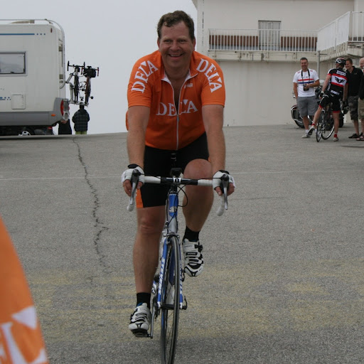Mark Nellessen