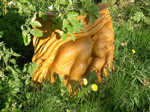 tommy-craggs-tree-sculpture