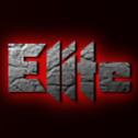 Eliminator_Elite