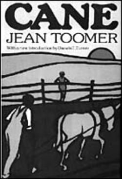 the concept of naturalism in cane a novel by jean toomer Ulm the famous scientific achievements of albert of naturalism in cane a novel by jean toomer scientific achievements of albert einstein.