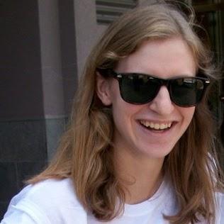 Jessica Mack Photo 28