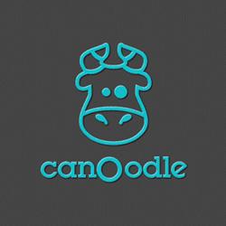 Canoodle.com