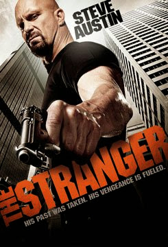 Poster Of English Movie The Stranger (2010) Free Download Full New Hollywood Movie Watch Online At Alldownloads4u.Com