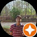 Nikhar Jain