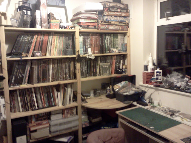 Post your workspace! - Page 10 IMG403