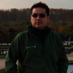 Hector Vazquez