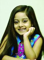 Bangladeshi Actress Dighi Thumbnail
